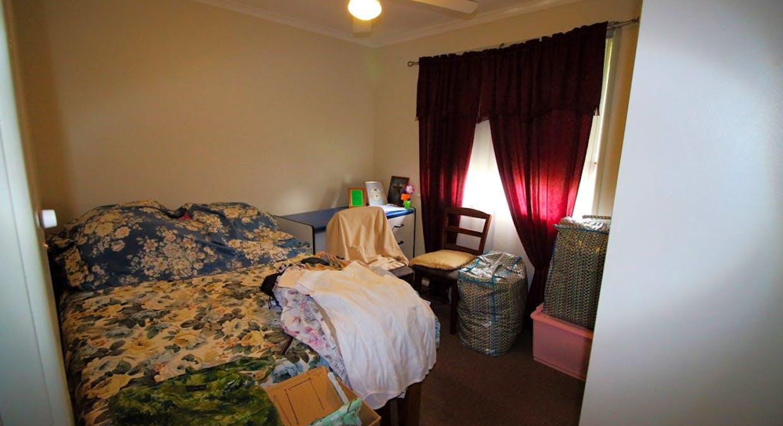 Unit 9/4 Skinner Street, Gatton, QLD, 4343 - Image 5