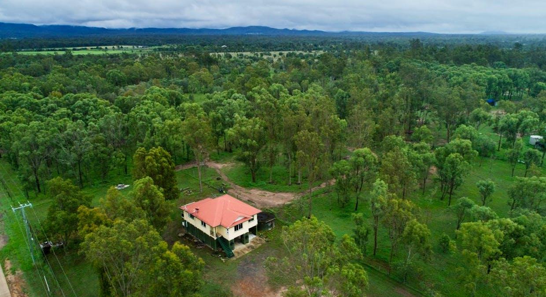 713 Gatton Esk Road, Adare, QLD, 4343 - Image 2