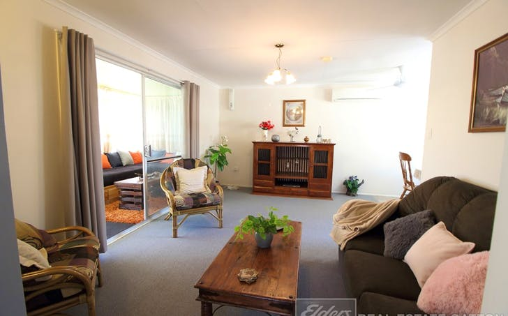 9 Skinner Street, Gatton, QLD, 4343 - Image 1