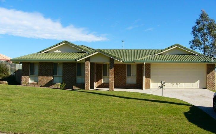 143 Woodlands Road, Gatton, QLD, 4343 - Image 1