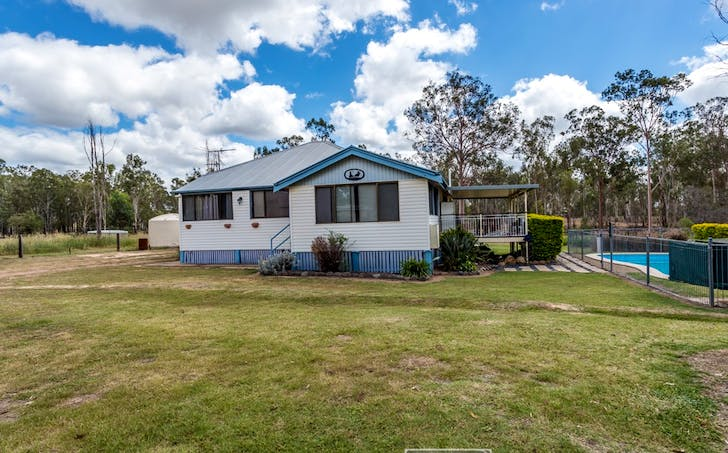 43 Mayfield Road, Placid Hills, QLD, 4343 - Image 1