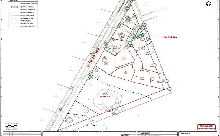 472 Gatton Esk Road, Lake Clarendon, QLD, 4343 - Image 1