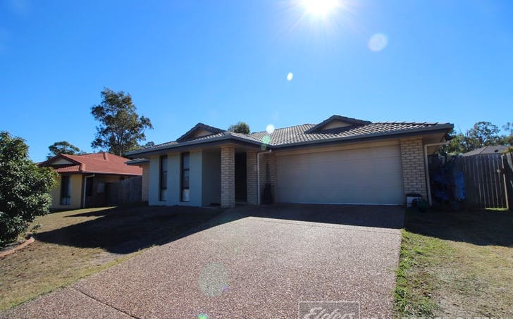 10 Paige Place, Helidon, QLD, 4344 - Image 1