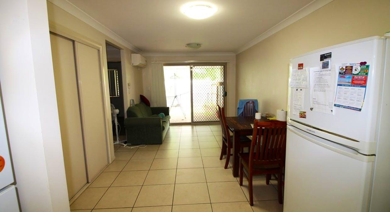 6/36 Smith Street, Gatton, QLD, 4343 - Image 4