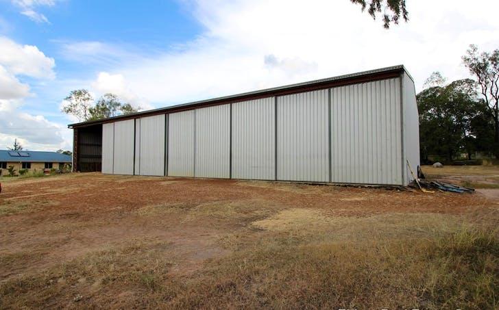 10 Lockrose Road, Lockrose, QLD, 4342 - Image 1