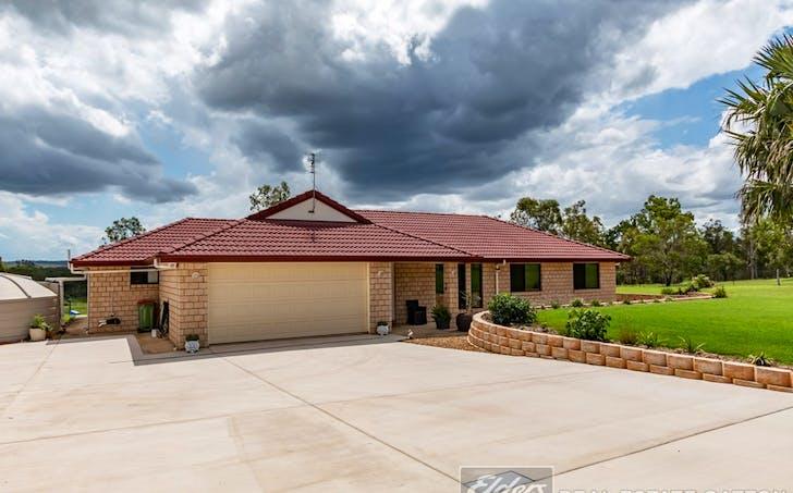 33 Numera Court, Adare, QLD, 4343 - Image 1