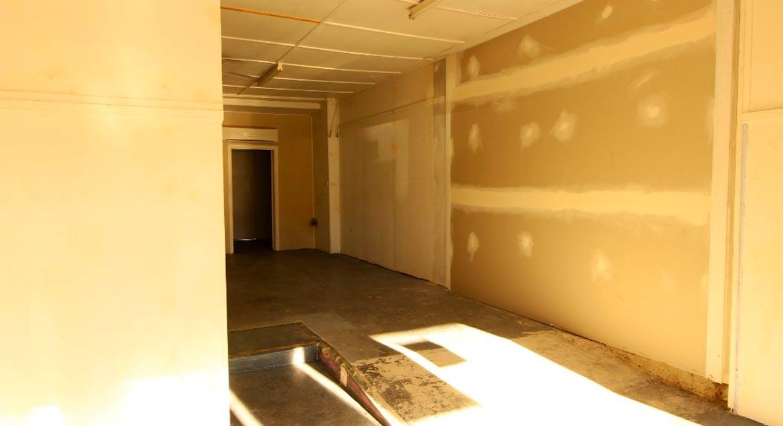 48 Railway Street, Gatton, QLD, 4343 - Image 3