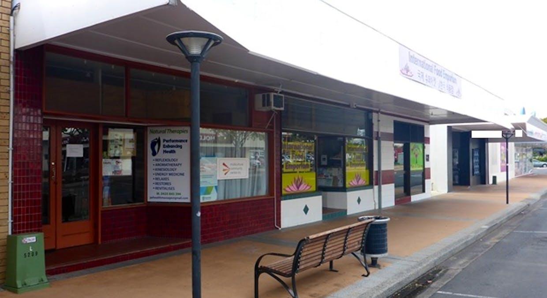 48 Railway Street, Gatton, QLD, 4343 - Image 2