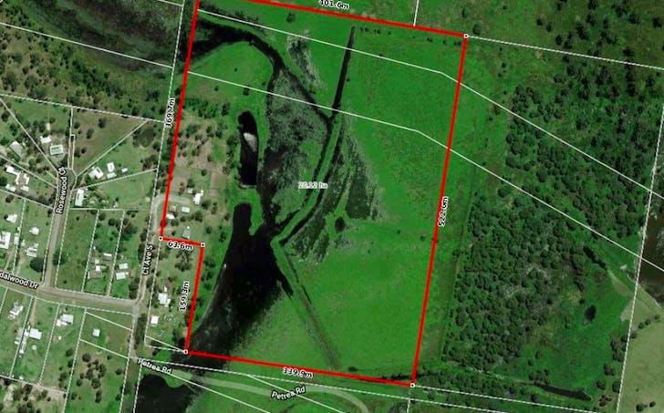 16 Court Ave South, Prenzlau, QLD, 4311 - Image 1