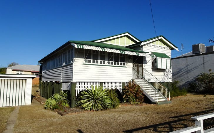 84 Railway Street, Gatton, QLD, 4343 - Image 1