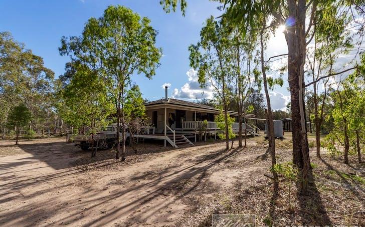 11 Nandine Road, Churchable, QLD, 4311 - Image 1