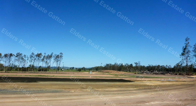 Lot 2 Lockyer Drive, Lake Clarendon, QLD, 4343 - Image 6