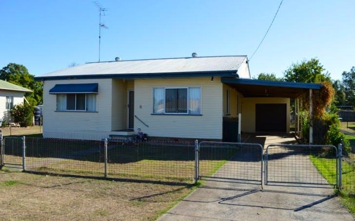 31 Buaraba Street, Gatton, QLD, 4343 - Image 1