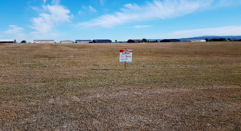 Lot 42 Propeller Place, Gatton, QLD, 4343 - Image 3