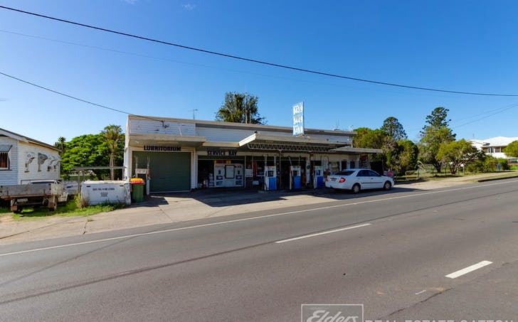 96, 98, 100 Railway Street, Gatton, QLD, 4343 - Image 1