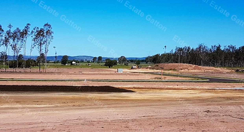 Lot 3 Lockyer Drive, Lake Clarendon, QLD, 4343 - Image 7