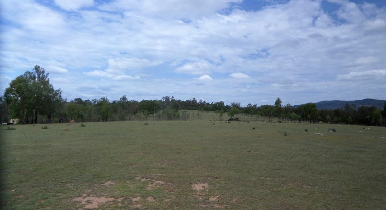 Old Ropeley Road, Lower Tenthill, QLD, 4343 - Image 11