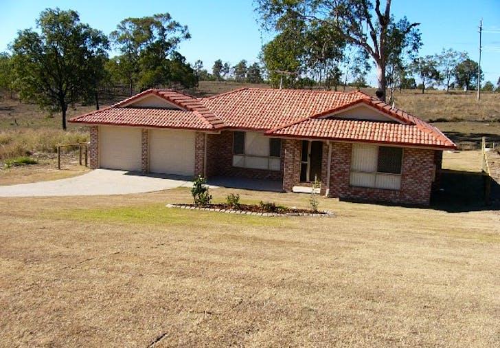 35 Davis Crescent, Gatton, QLD, 4343