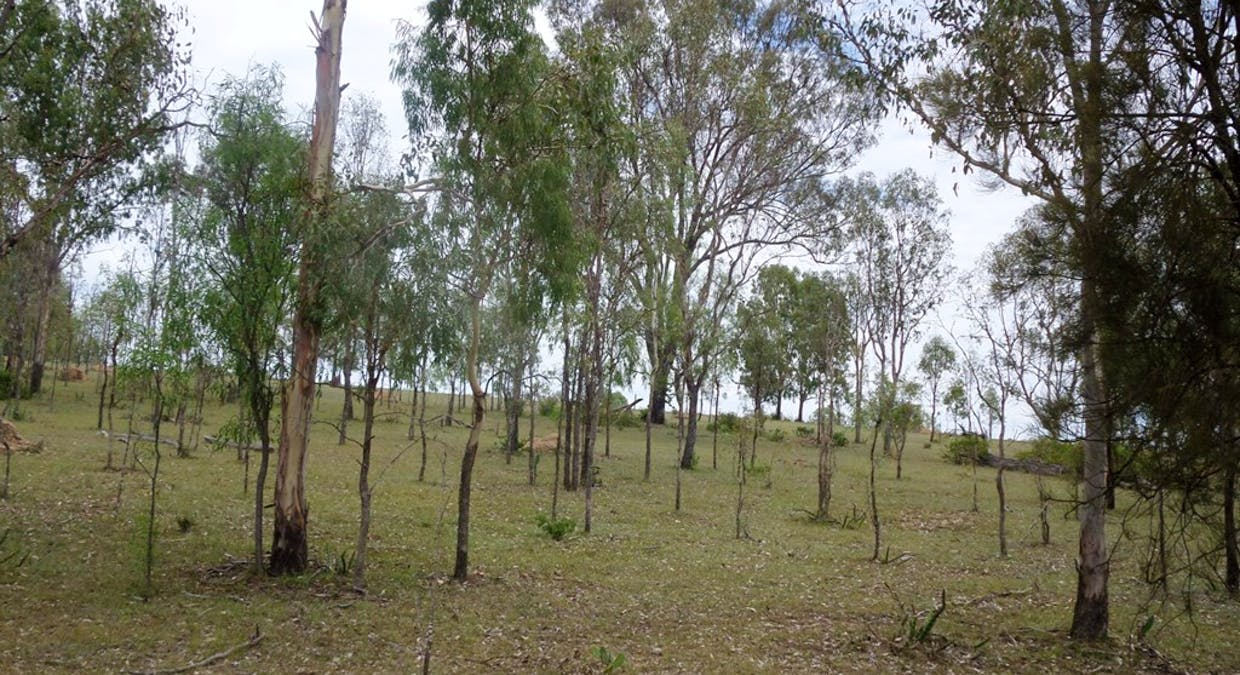 Old Ropeley Road, Lower Tenthill, QLD, 4343 - Image 13