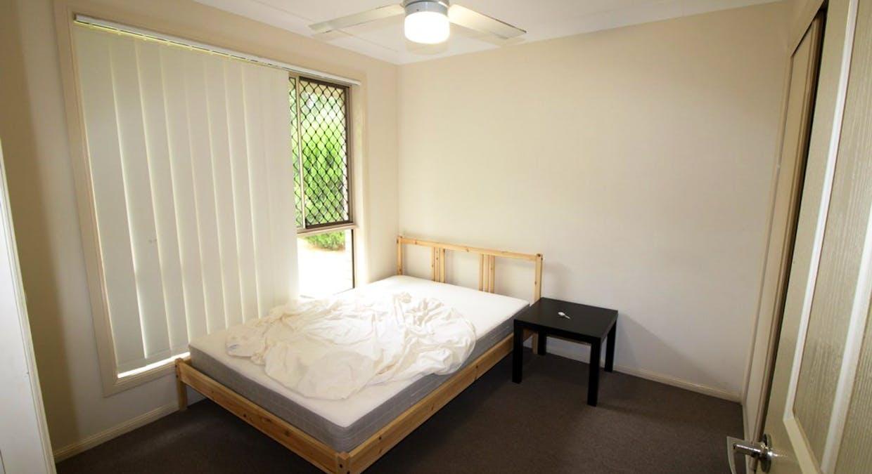 6/36 Smith Street, Gatton, QLD, 4343 - Image 7