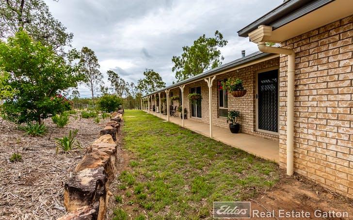 57 Edwards Road, Gatton, QLD, 4343 - Image 1