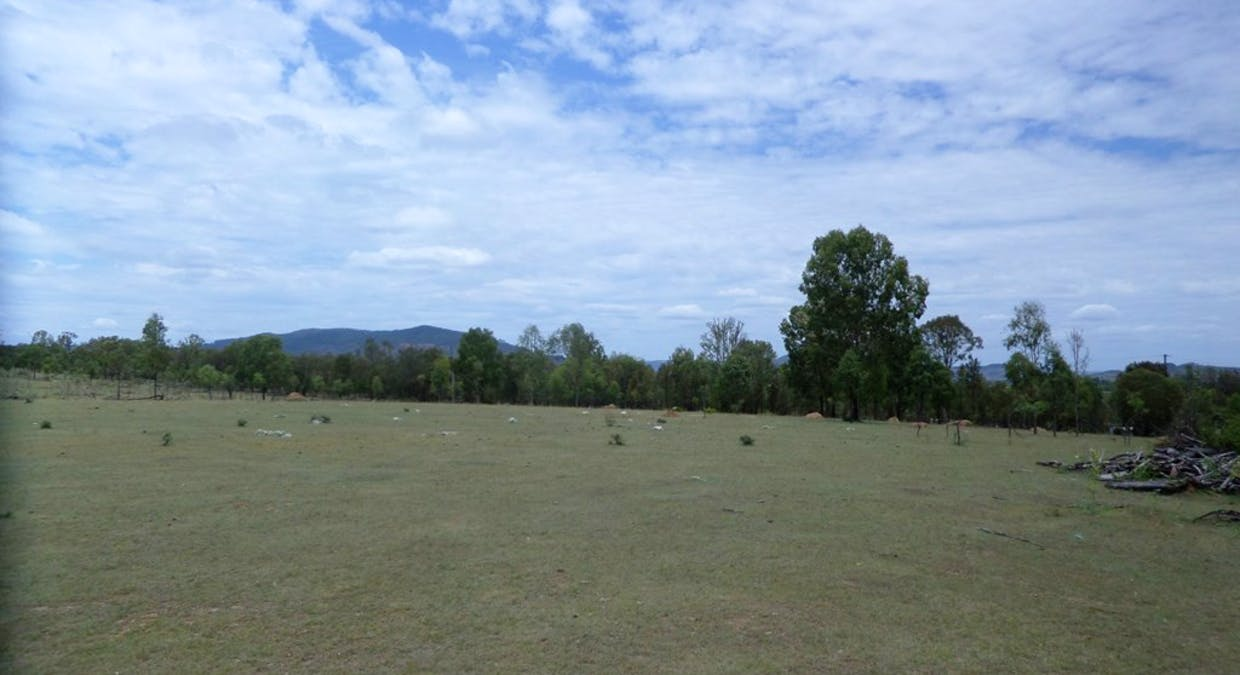 Old Ropeley Road, Lower Tenthill, QLD, 4343 - Image 10