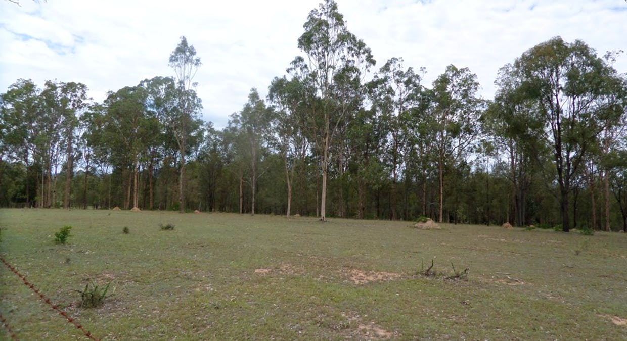 Old Ropeley Road, Lower Tenthill, QLD, 4343 - Image 15