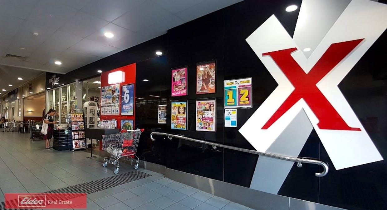 Shop 6 6 Railway St, Gatton, QLD, 4343 - Image 15