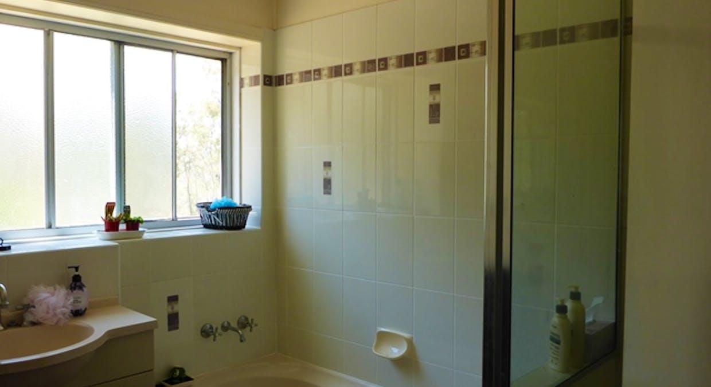 41 Risson Road, Grantham, QLD, 4347 - Image 10