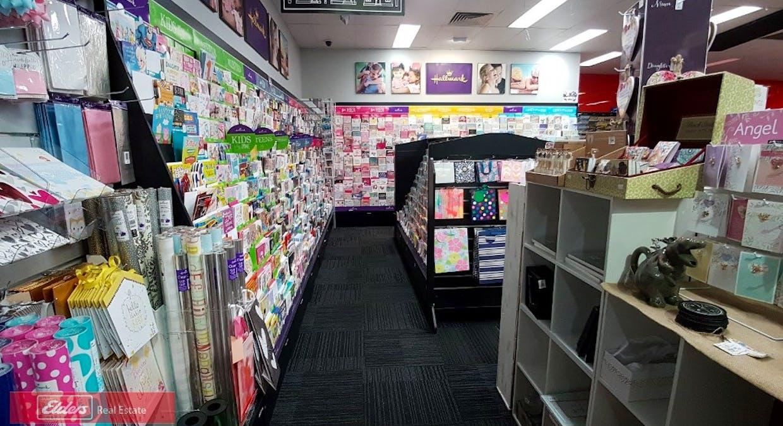 Shop 6 6 Railway St, Gatton, QLD, 4343 - Image 5