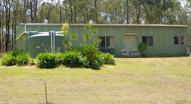 41 Risson Road, Grantham, QLD, 4347 - Image 14