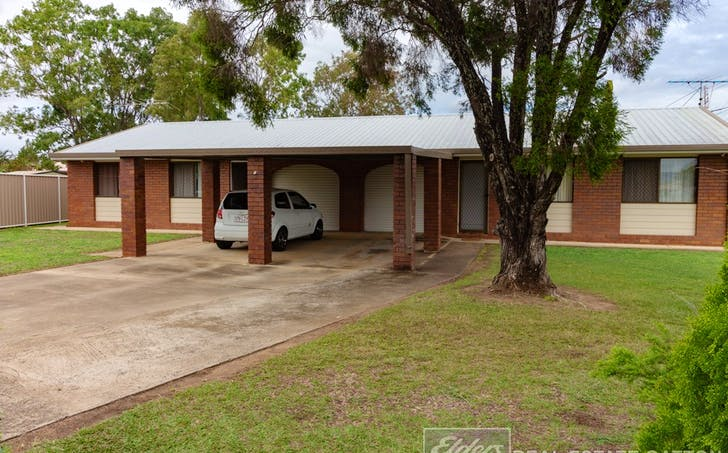 6 Mckay Street, Gatton, QLD, 4343 - Image 1