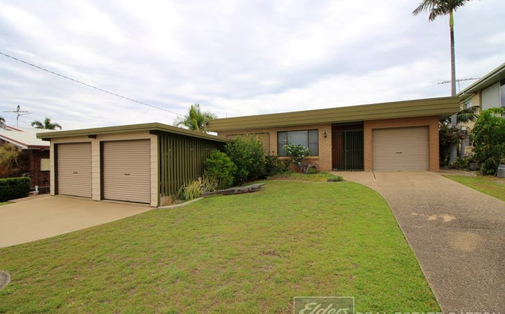 24 Highview Avenue, Gatton, QLD, 4343 - Image 1