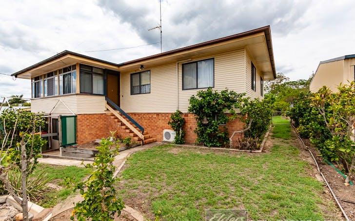 47 Larkin Street, Gatton, QLD, 4343 - Image 1