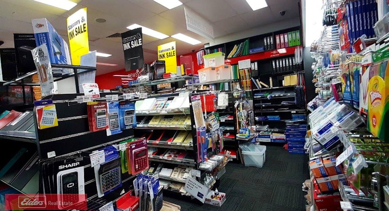 Shop 6 6 Railway St, Gatton, QLD, 4343 - Image 11