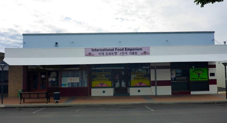 48 Railway Street, Gatton, QLD, 4343 - Image 12