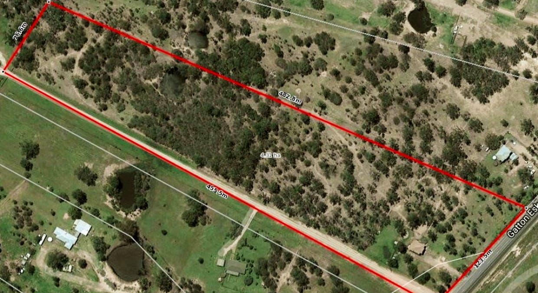 713 Gatton Esk Road, Adare, QLD, 4343 - Image 15
