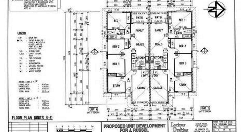 6/36 Smith Street, Gatton, QLD, 4343 - Floorplan 1