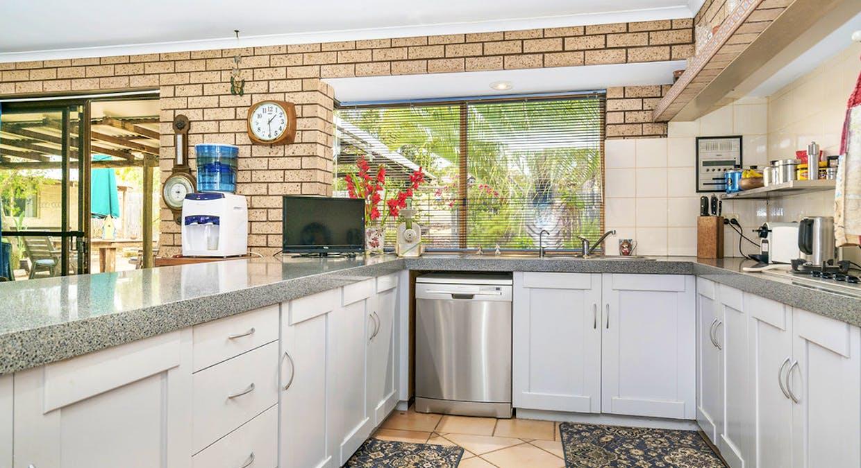 5 Stuart Road, Moresby, WA, 6530 - Image 6