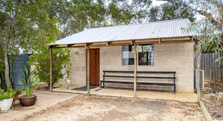 5 Stuart Road, Moresby, WA, 6530 - Image 22