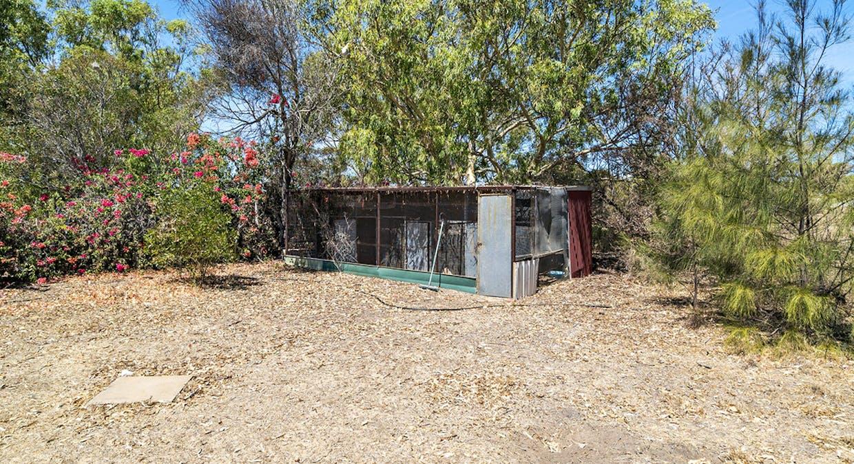 122 David Road, Waggrakine, WA, 6530 - Image 19