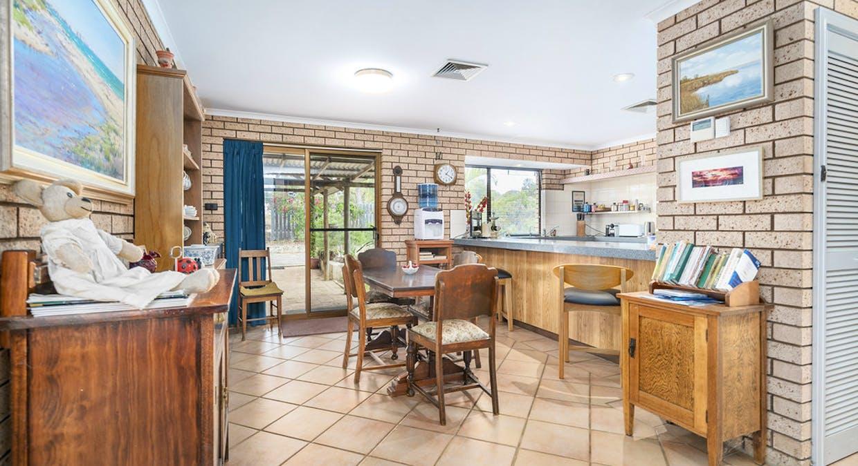 5 Stuart Road, Moresby, WA, 6530 - Image 14