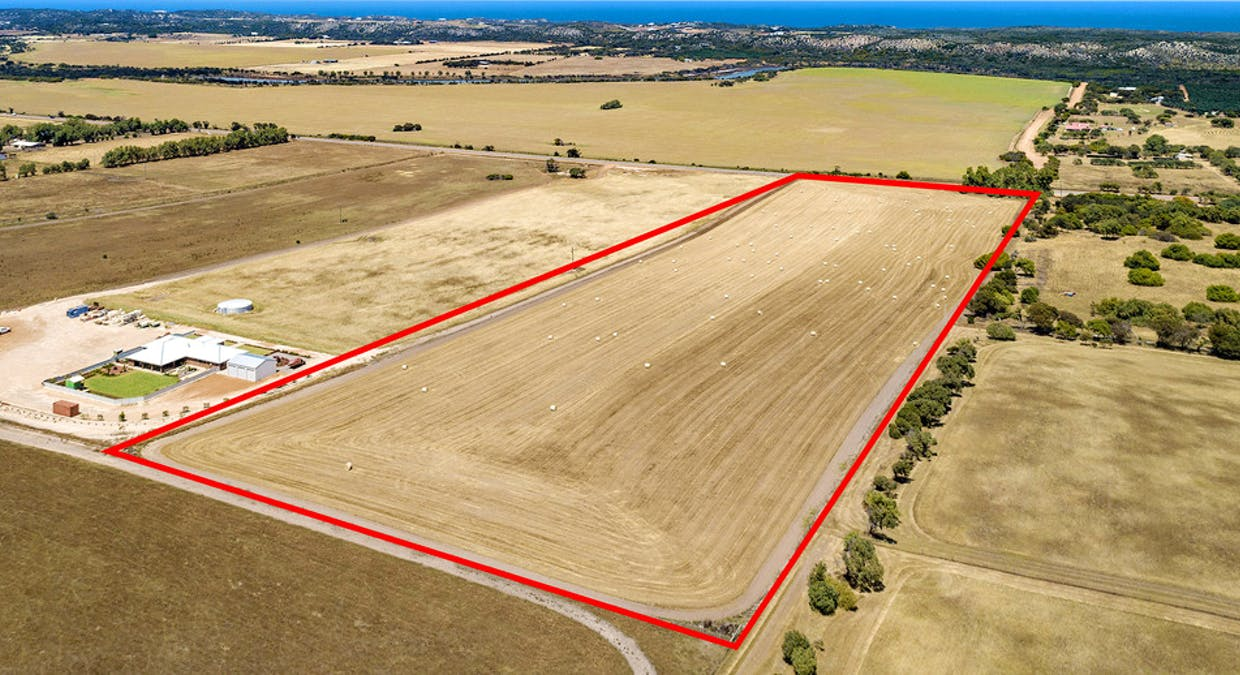 Lot G33 Brand Highway, Greenough, WA, 6532 - Image 2