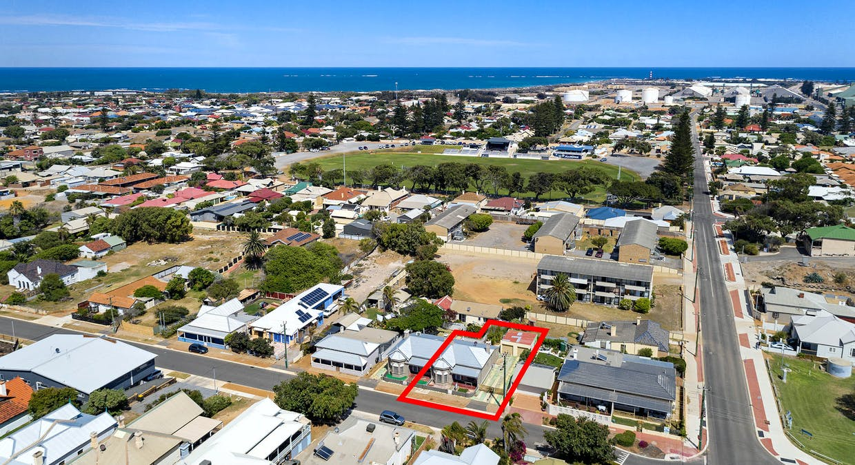1/80 Gregory Street, Beachlands, WA, 6530 - Image 9