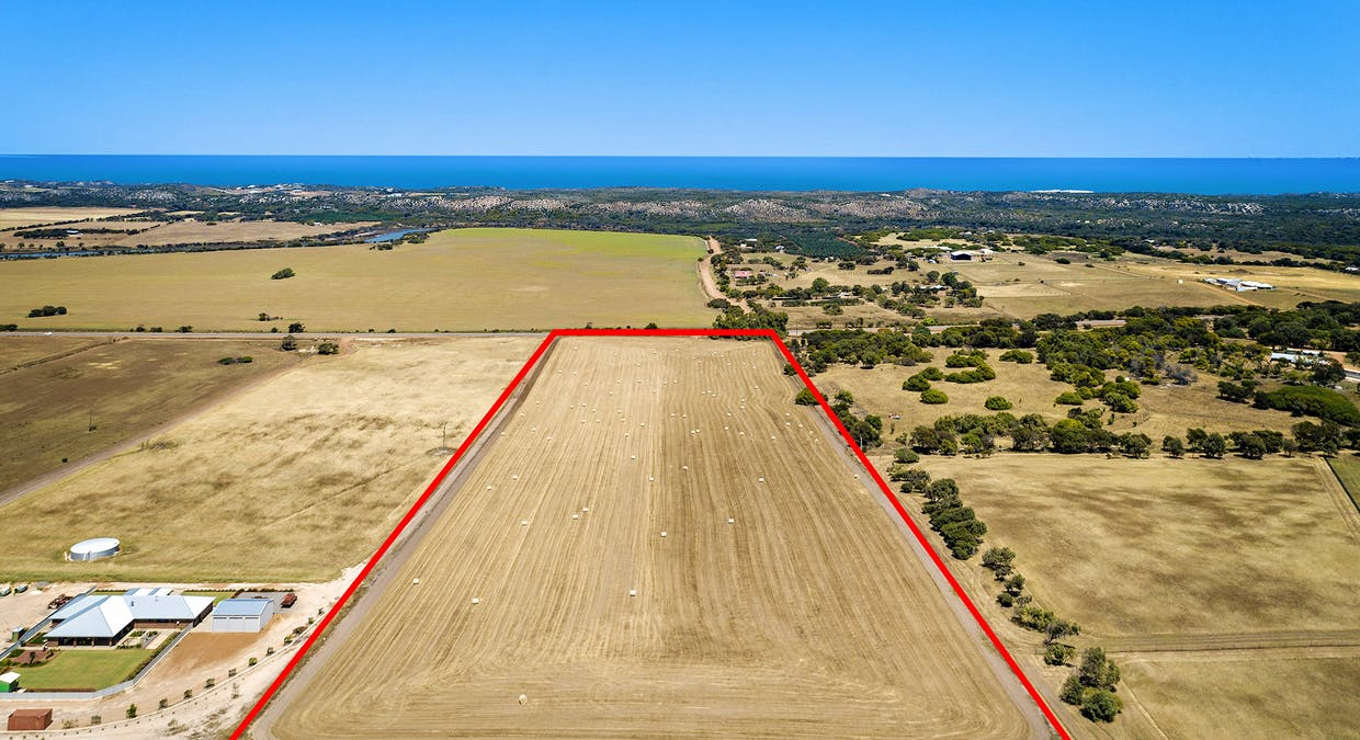Lot G33 Brand Highway, Greenough, WA, 6532 - Image 3