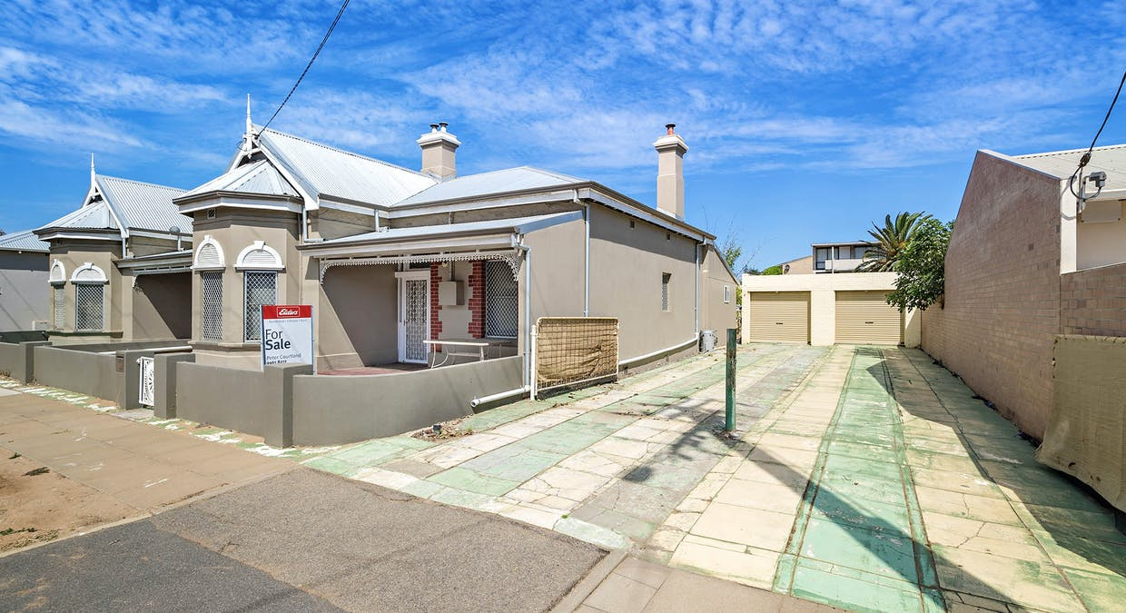 1/80 Gregory Street, Beachlands, WA, 6530 - Image 4