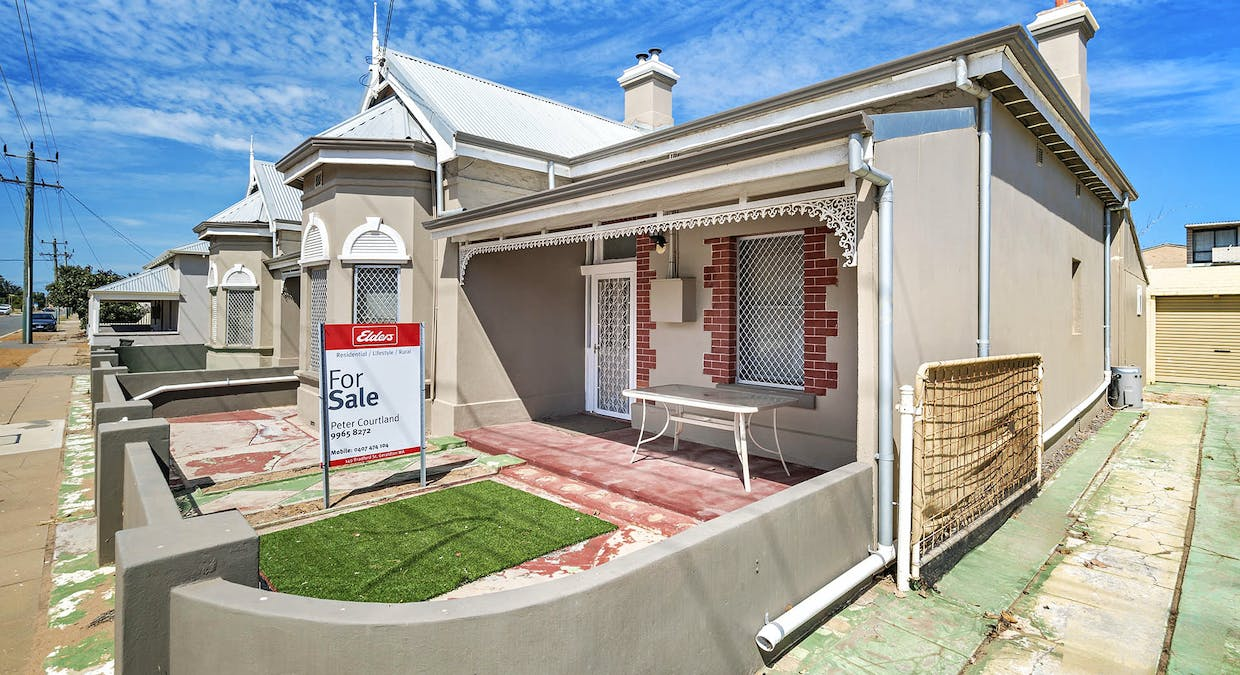 1/80 Gregory Street, Beachlands, WA, 6530 - Image 1