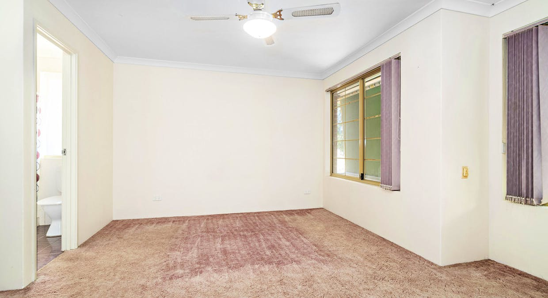 22 Longva Road, Moresby, WA, 6530 - Image 10
