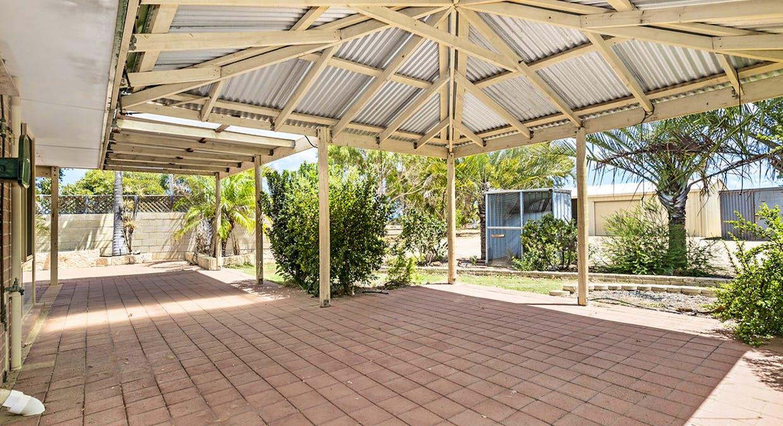 22 Longva Road, Moresby, WA, 6530 - Image 7