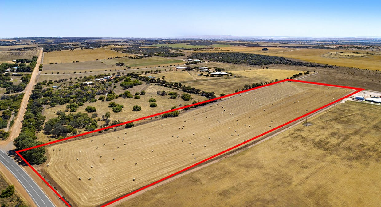 Lot G33 Brand Highway, Greenough, WA, 6532 - Image 6